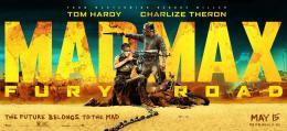 photo 133/134 - Mad Max : Fury Road