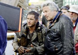 photo 50/134 - Tom Hardy, George Miller - Mad Max : Fury Road - © Warner Bros