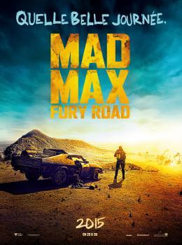 photo 119/134 - Mad Max : Fury Road - © Warner Bros