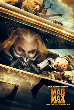 photo 123/134 - Mad Max : Fury Road - © Warner Bros