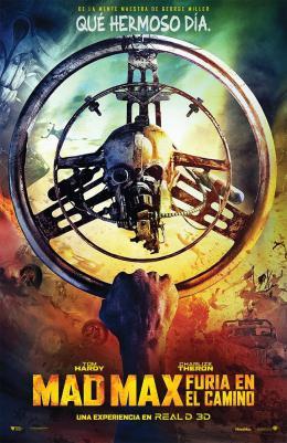photo 130/134 - Mad Max : Fury Road