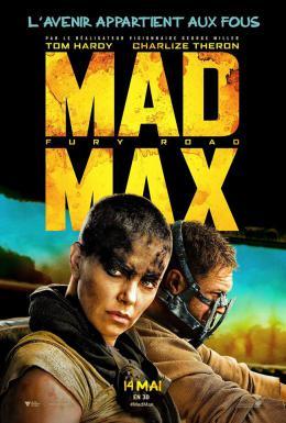photo 120/134 - Mad Max : Fury Road - © Warner Bros