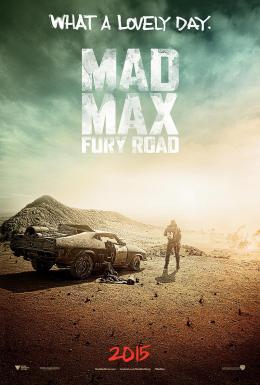 photo 127/134 - Mad Max : Fury Road