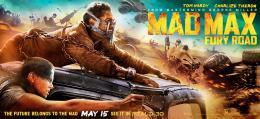 photo 134/134 - Mad Max : Fury Road
