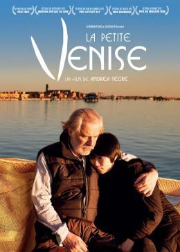 La Petite Venise photo 6 sur 13