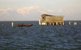 La Petite Venise photo 1 sur 13