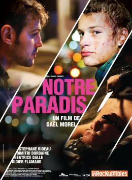 photo 9/9 - Notre Paradis - © Alfama Films
