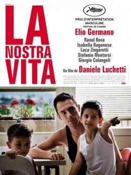 photo 7/35 - La Nostra Vita - © Ad Vitam