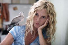 photo 1/12 - Sandrine Kiberlain - L'Oiseau - © Les Films du Losange