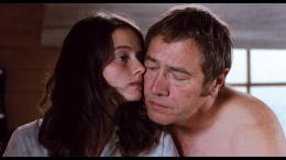 photo 8/21 - Pauline Etienne, Olivier Rabourdin - Paradis perdu - © Epicentre Films