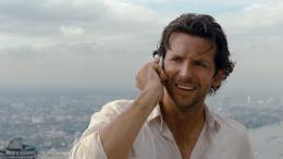 photo 11/48 - Bradley Cooper - Very Bad Trip 2 - © Warner Bros