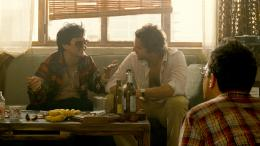 photo 9/48 - Ken Jeong, Bradley Cooper - Very Bad Trip 2 - © Warner Bros