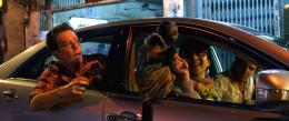photo 19/48 - Ed Helms, Ken Jeong - Very Bad Trip 2 - © Warner Bros