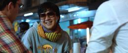 photo 29/48 - Ken Jeong - Very Bad Trip 2 - © Warner Bros
