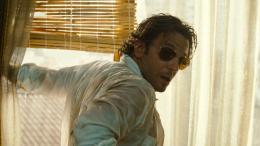 photo 15/48 - Bradley Cooper - Very Bad Trip 2 - © Warner Bros