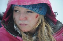 photo 5/10 - Emma Bell - Frozen