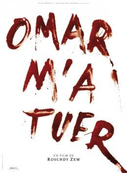 photo 12/12 - Omar m'a tuer - © Mars Distribution