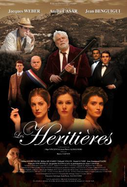photo 23/23 - Les Héritières