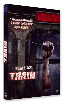 photo 18/18 - DVD - Train - © FPE