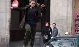 Piégée Gina Carano photo 3 sur 20