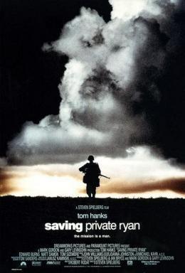 Il faut sauver le soldat Ryan photo 2 sur 5