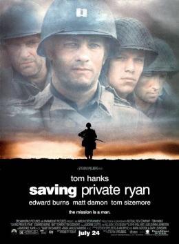 Il faut sauver le soldat Ryan photo 3 sur 5