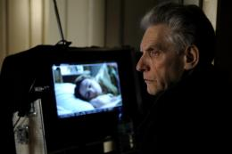 photo 22/62 - David Cronenberg - A Dangerous Method - © Mars Distribution