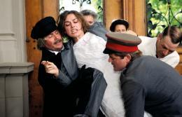 A Dangerous Method Keira Knightley photo 5 sur 62