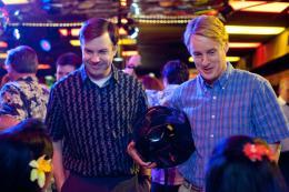 photo 4/42 - Owen Wilson, Jason Sudeikis - Bon à tirer (B.A.T) - © Warner Bros