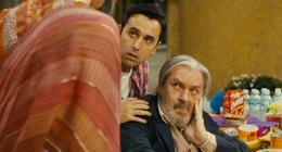 photo 3/20 - David Haddad et Alain Floret - La f�te des voisins, le film ! - La f�te des voisins, le film ! - © Cin�g�nie