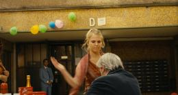 photo 12/20 - Marie Lorna Vaconsin - La f�te des voisins, le film ! - La f�te des voisins, le film ! - © Cin�g�nie