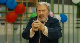photo 17/20 - Alain Floret - La fête des voisins, le film ! - La fête des voisins, le film ! - © Cinégénie