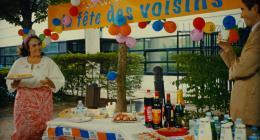 photo 9/20 - La fête des voisins, le film ! - © Cinégénie
