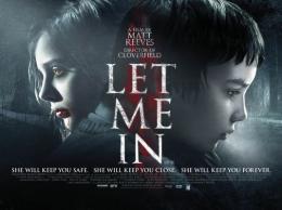 photo 23/23 - Laisse-moi entrer - © Métropolitan Film