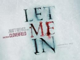 photo 17/23 - Laisse-moi entrer - © Métropolitan Film