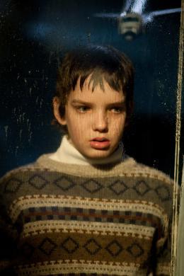 photo 10/23 - Kodi Smit-McPhee - Laisse-moi entrer - © Métropolitan Film