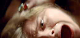 photo 8/23 - Chloe Grace Moretz - Laisse-moi entrer - © Métropolitan Film