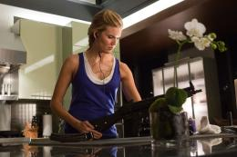 photo 3/19 - Maggie Grace - Faster - © Sony Pictures