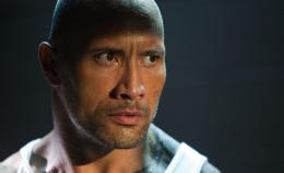 photo 16/19 - Dwayne Johnson - Faster - © Sony Pictures