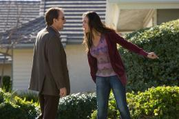 photo 2/19 - Moon Bloodgood - Faster - © Sony Pictures