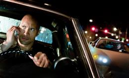 photo 11/19 - Dwayne Johnson - Faster - © Sony Pictures