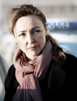 photo 4/5 - Catherine Frot - Coup d'éclat - © Ad Vitam