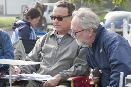 photo 19/22 - Tom Hanks - Il n'est jamais trop tard - © SND