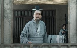 photo 26/51 - Confucius - © Élysée Editions