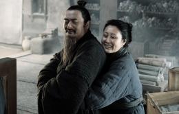 photo 40/51 - Confucius - © Élysée Editions