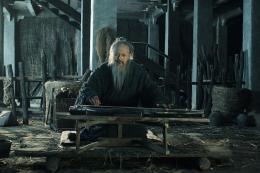 photo 22/51 - Confucius - © Élysée Editions