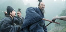 photo 49/51 - Confucius - © Élysée Editions