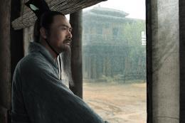 photo 36/51 - Confucius - © Élysée Editions