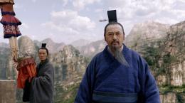 photo 42/51 - Confucius - © Élysée Editions