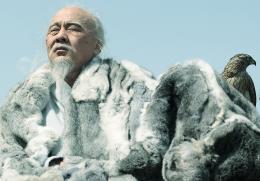 photo 32/51 - Confucius - © Élysée Editions
